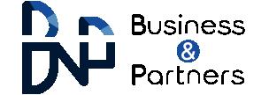 비앤피(Business & Partners) OA컨설팅 기업